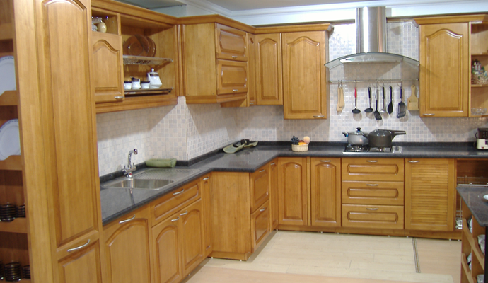 Modular Kitchen Design Kolkata modular kitchen kolkata | solid wood modular kitchens | ati kitchens